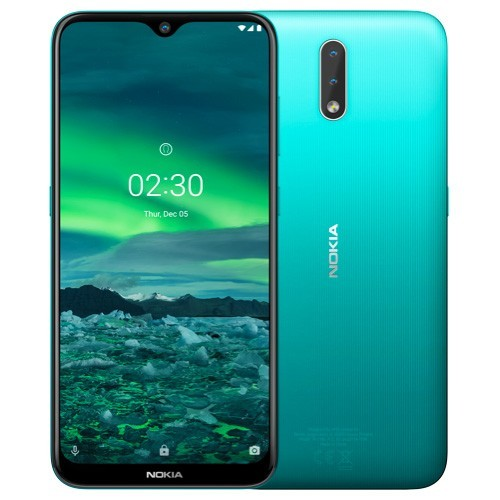 Nokia 2.3 Price in Bangladesh (BD)