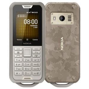 Nokia 800 Tough Price In Bangladesh