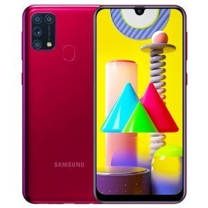 Samsung Galaxy A31 Price In Bangladesh