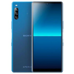 Sony Xperia L4 Price In Bangladesh