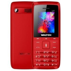 Walton Olvio L27 Price In Bangladesh