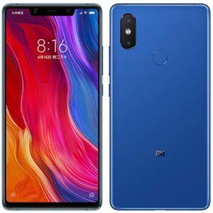 Xiaomi Mi 8 SE Price In Bangladesh