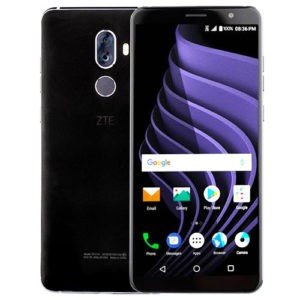 ZTE Blade Max View Price In Bangladesh
