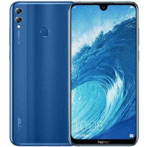 Huawei Honor 8X Max Price In Bangladesh
