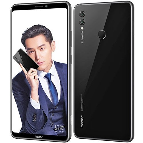 Huawei Honor Note 10 Price in Bangladesh (BD)