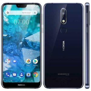 Nokia 7.1 Price In Bangladesh