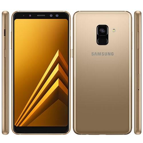 Samsung Galaxy A8 (2018) Price in Bangladesh (BD)