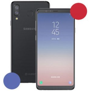 Samsung Galaxy A8 Star (A9 Star) Price In Bangladesh