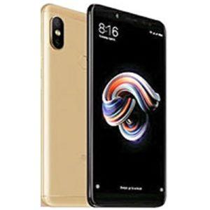 Xiaomi Redmi Note 5 Pro Price In Bangladesh