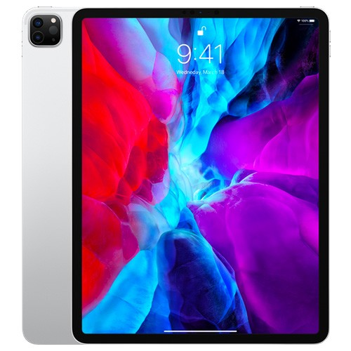 Apple iPad Pro 12.9 (2020) Price in Bangladesh (BD)