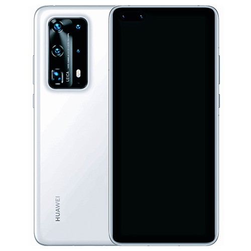 Huawei P40 Pro Plus Price in Bangladesh (BD)