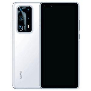Huawei P40 Pro Premium Price In Bangladesh