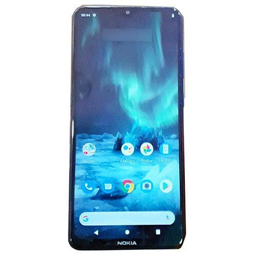 Nokia 5.3 Price in Bangladesh (BD)