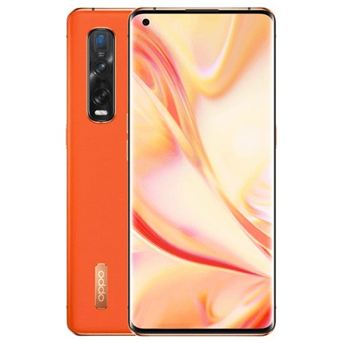 Oppo Find X2 Pro Price in Bangladesh (BD)