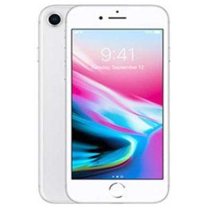 Apple iPhone SE (2020) Price In Bangladesh