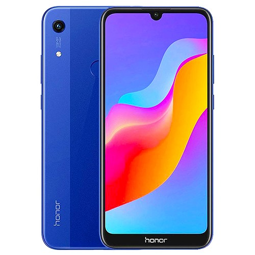 Honor 8A 2020 Price in Bangladesh (BD)
