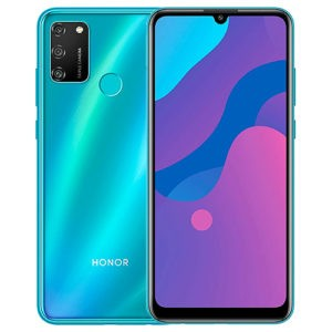 Honor 9A Price In Bangladesh