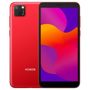 Honor 9S Price In Bangladesh