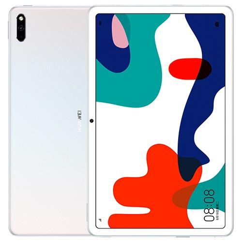 Huawei MatePad 10.4 Price in Bangladesh (BD)