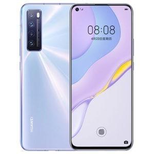 Huawei Nova 7 5G Price In Bangladesh