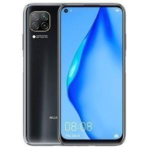 Huawei Nova 7 Price In Bangladesh