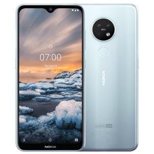 Nokia 7.3 Price In Bangladesh