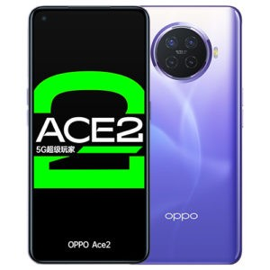 Oppo Ace2 Price In Bangladesh
