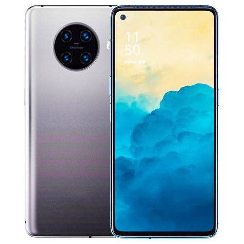 Oppo Reno Ace 2 Price in Bangladesh (BD)