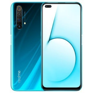 Realme X50 Youth 5G Price In Bangladesh