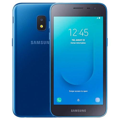 Samsung Galaxy J2 Core (2020) Price in Bangladesh (BD)