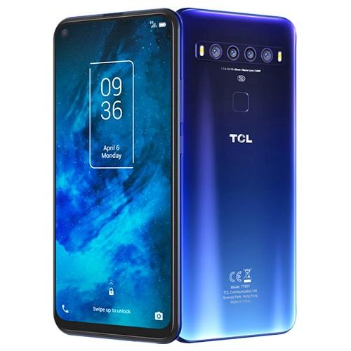 TCL 10 5G Price in Bangladesh (BD)