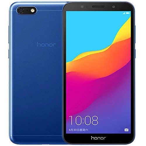 Honor 7s Price in Bangladesh (BD)