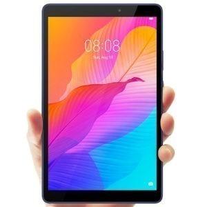 Huawei MediaPad T8 Price In Bangladesh
