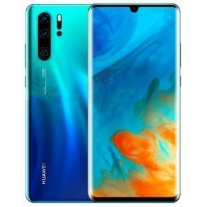 Huawei P30 Pro New Edition Price In Bangladesh