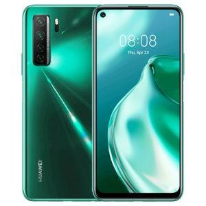 Huawei P40 Lite 5G Price In Bangladesh