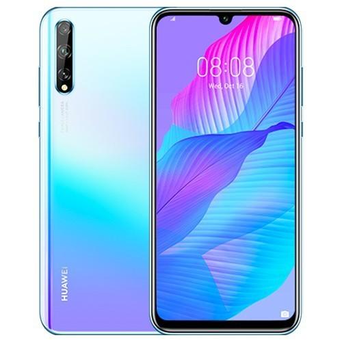 Huawei Y8p Price in Bangladesh (BD)