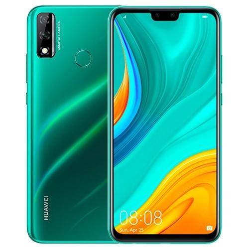 Huawei Y8s Price in Bangladesh (BD)