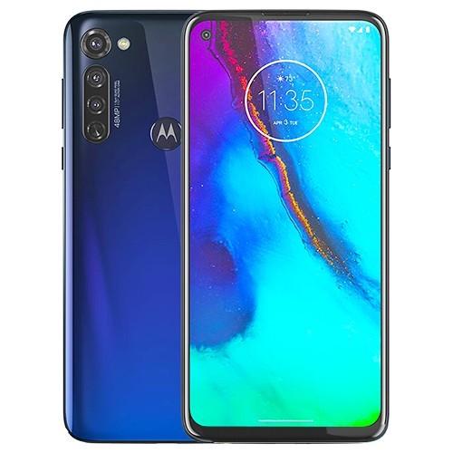 Motorola Moto G Pro Price in Bangladesh (BD)