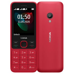 Nokia 150 (2020) Price In Bangladesh