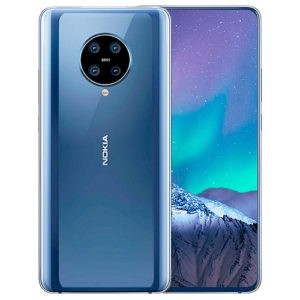 Nokia 9.3 PureView Price In Bangladesh