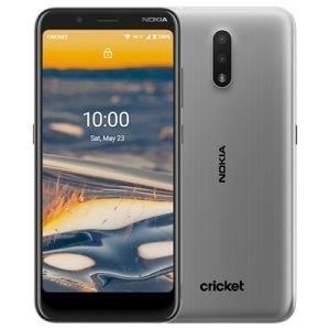 Nokia C2 Tennen Price In Bangladesh