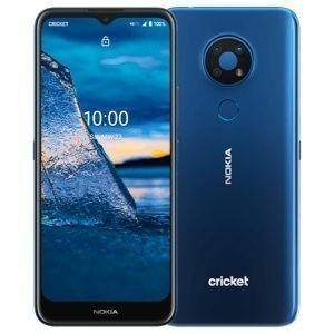 Nokia C5 Endi Price In Bangladesh