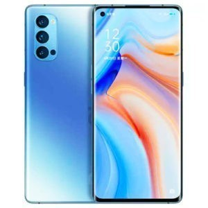 Oppo Reno4 5G Price In Bangladesh