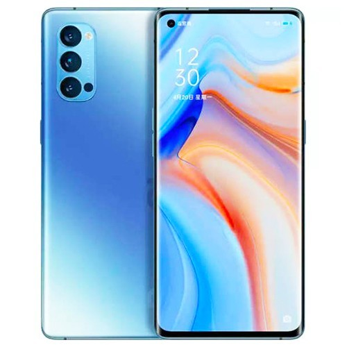 Oppo Reno4 5G Price in Bangladesh (BD)