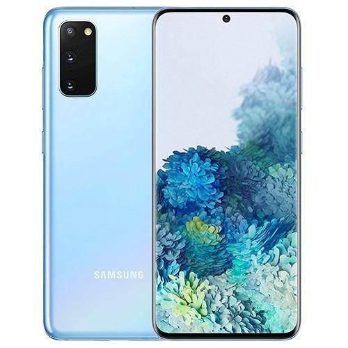 Samsung Galaxy S20 5G UW Price in Bangladesh (BD)
