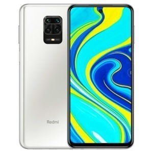 Xiaomi Redmi Note 9 Pro (India) Price In Bangladesh