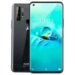 Allview Soul X7 Pro Price In Bangladesh