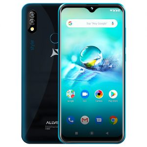 Allview Soul X7 Style Price In Bangladesh
