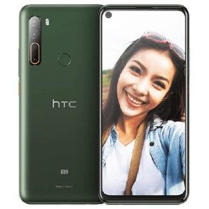 HTC U20 5G Price In Bangladesh