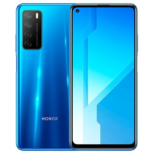 Honor Play4 Price in Bangladesh (BD)